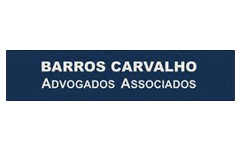 logo-barros