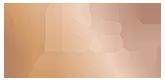 Logo-Ibet-80